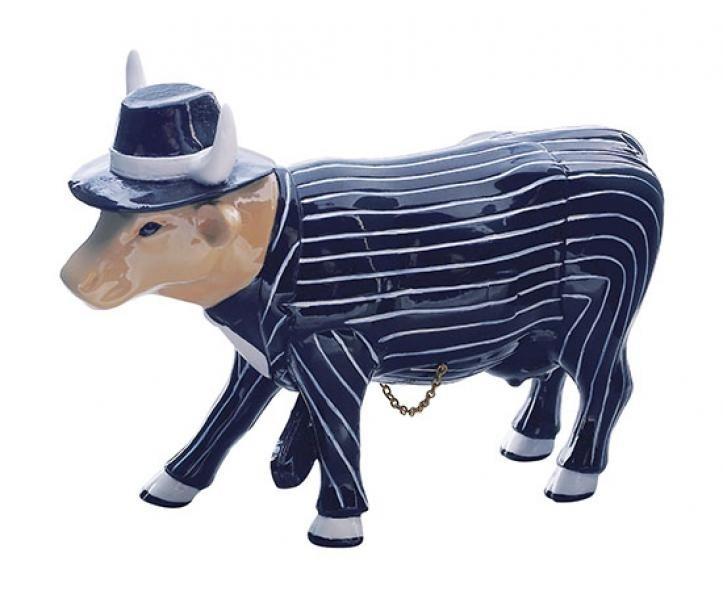 Cow Parade 47388 M