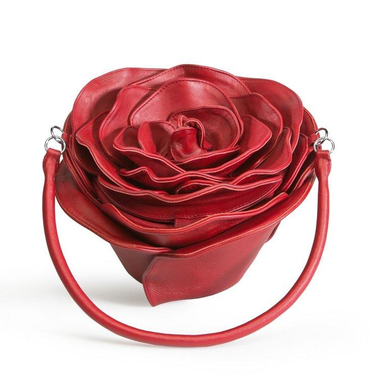 Bylin Rose Red