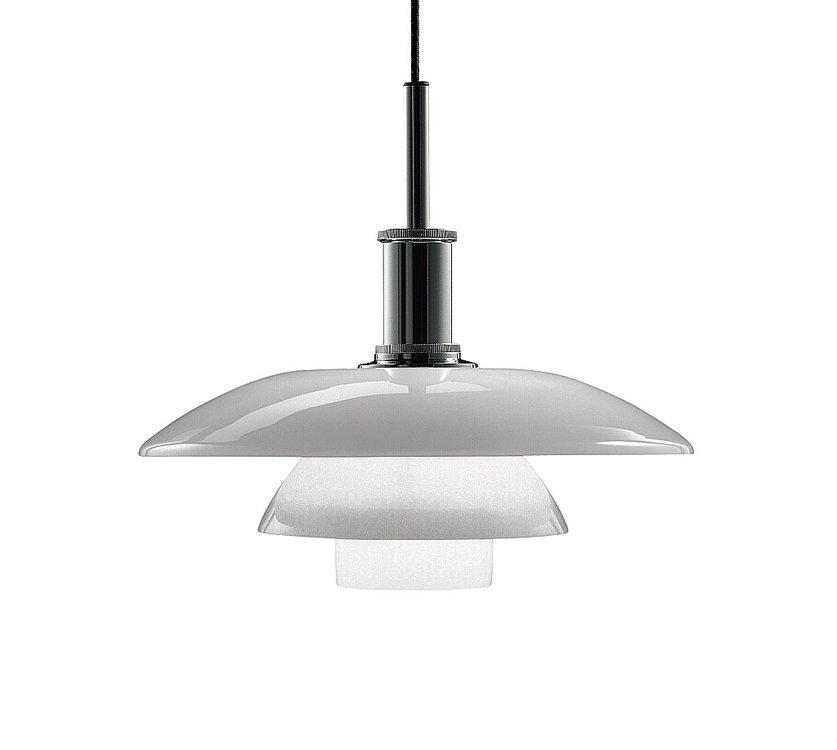 Louis Poulsen PH 2/1 Hanglamp