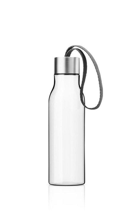 Eva Solo Water fles grijs 502990