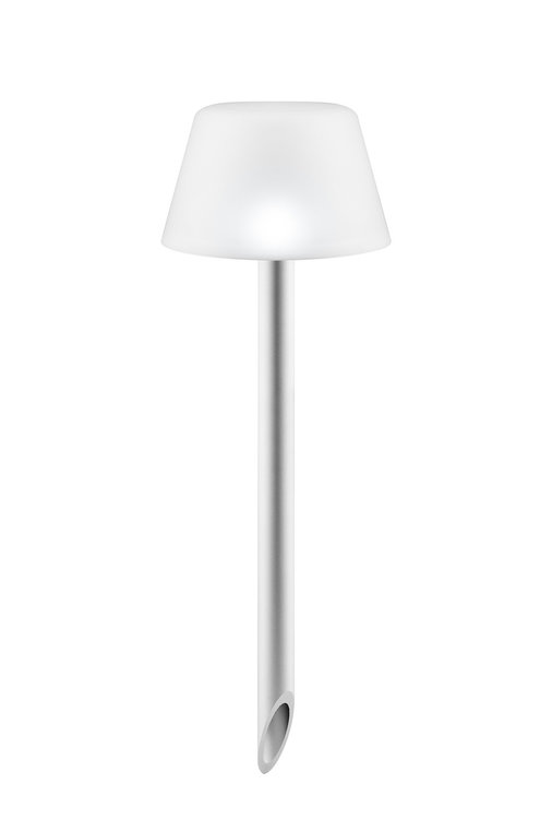 Eva Solo Sunlight Lamp with spike