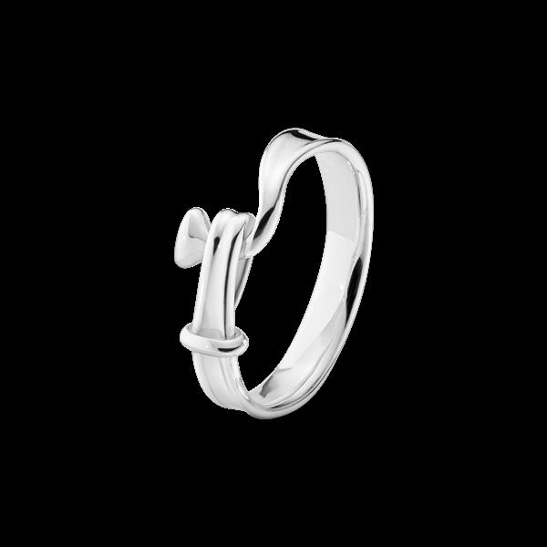 Torun Ring