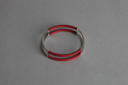 Step by Step armband 500120
