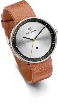 Horloge Jacob Jensen 271 Heren