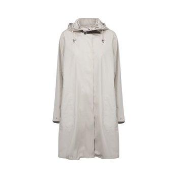 Ilse Jacobsen Rain Coat 71 Milk Creme