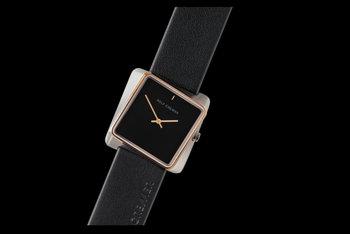 Rolf Cremer Horloge Twist 501710