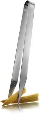Eva Solo Grill tang RVS klein 29 cm