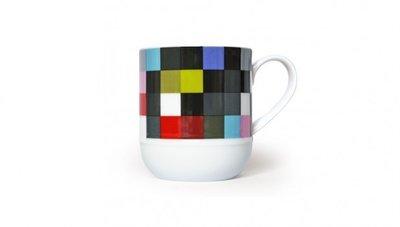 Remember Mug Random