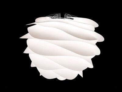 Vita 02056 Carmina White