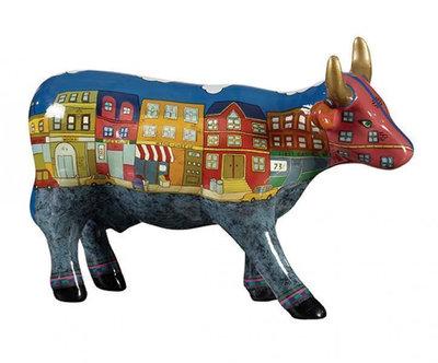 Cow Parade 47432 M