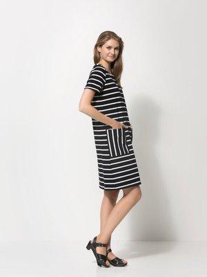 Nanso Nekku Dress 24650-1804