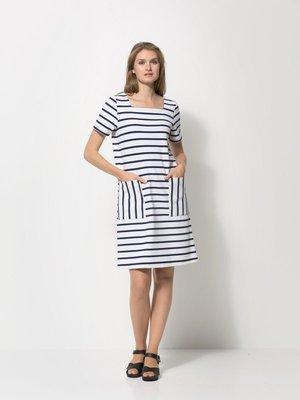 Nanso Nekku Dress 24650-2964