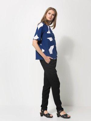 Nanso Isot Solmut T-Shirt 24619-2953