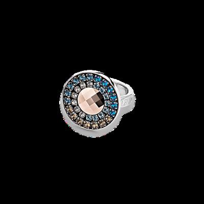 Coeur de Lion Ring 4836/ /0700