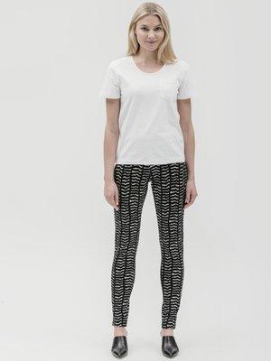 Nanso Pouta Trousers 24859-1832