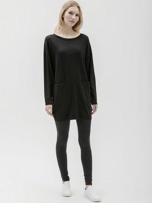 Nanso Villis Knit Tunic 24279-1210