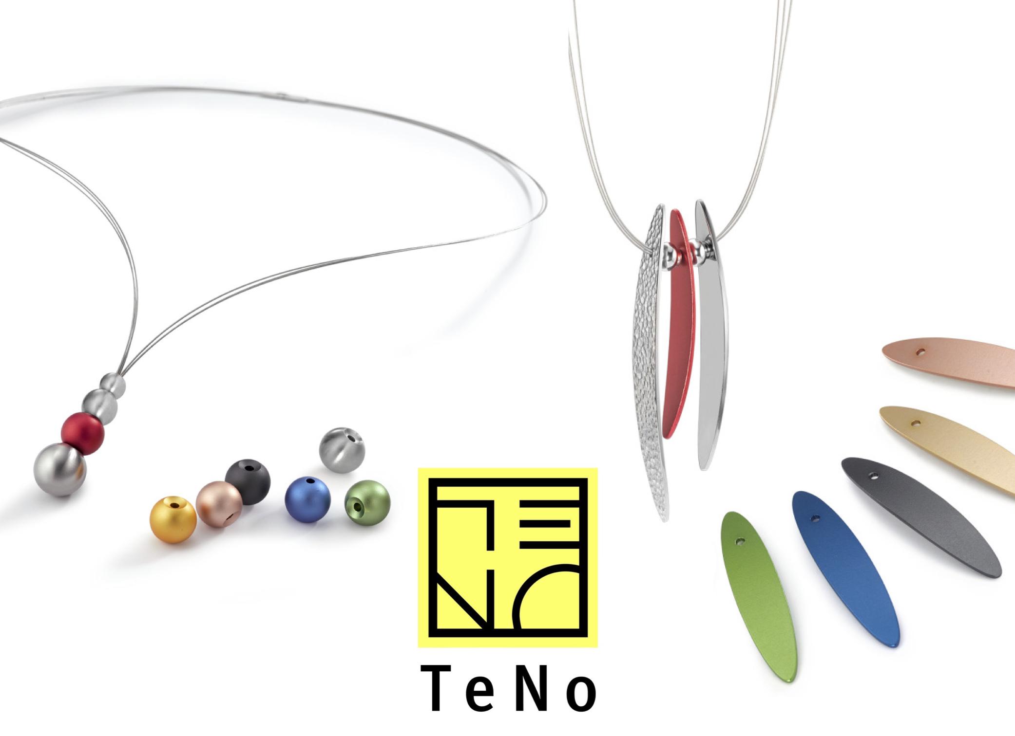 Sieraden TeNo