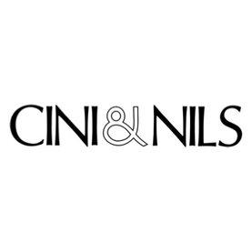 Cini & Nils verlichting