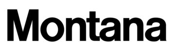 Montana modulair kastensysteem