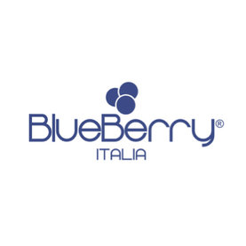 Blueberry Italy