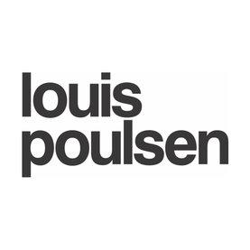 Louis Poulsen verlichting