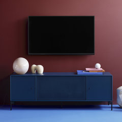 Montana TV meubel TV & Sound kasten