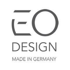 EO-design kleding