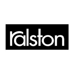 Ralston kleding
