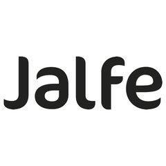 Jalfe Eco kleding