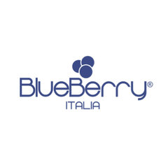 Blueberry Italy