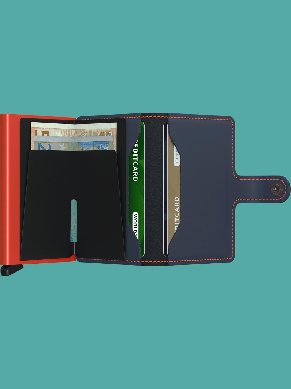c379a1ca55f Secrid portemonnee | Pasjeshouder creditcardhouder miniwallet ...