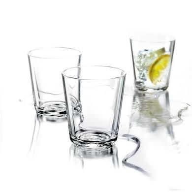 Eva Solo Drinkglazen 25 cl per 6 stuks