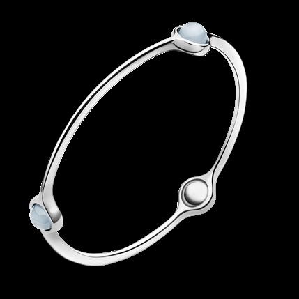 Sphere Armband