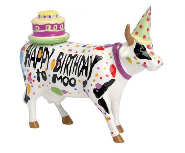 Cow Parade 47331 M