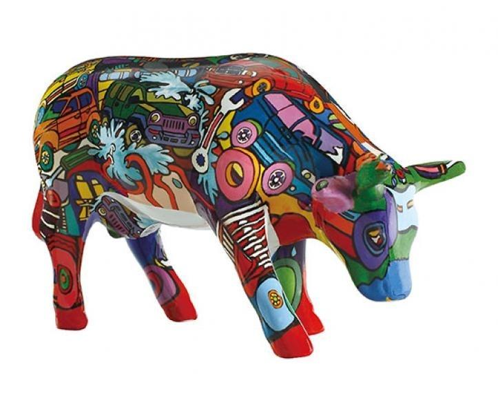 Cow Parade 47424 M