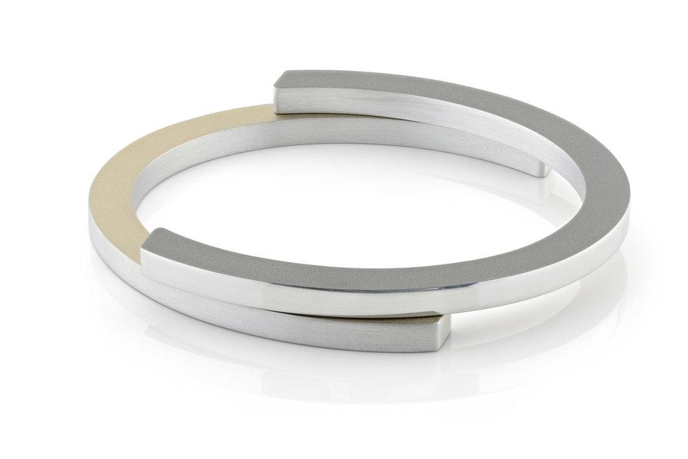 Clic Armbanden A23G Medium