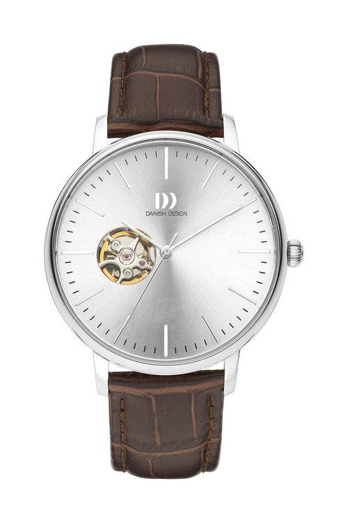 Danish Design IQ12Q1160
