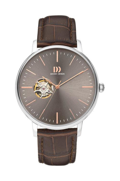 Danish Design IQ18Q1160