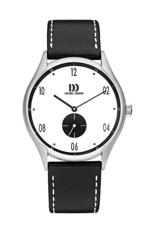 Danish Design IQ12Q1136
