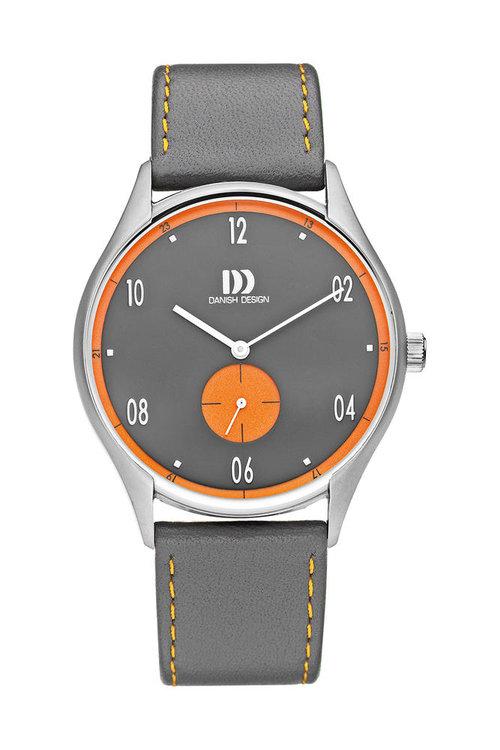 Danish Design IQ26Q1136