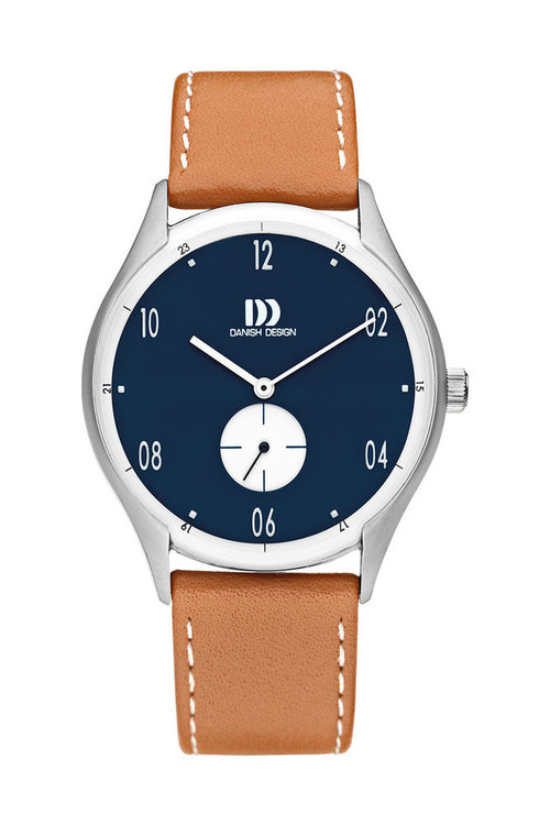 Danish Design IQ27Q1136