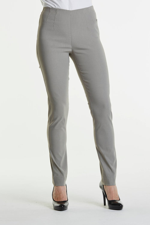 Laurie Sanna ML Emma 27016-82976 Slim fit