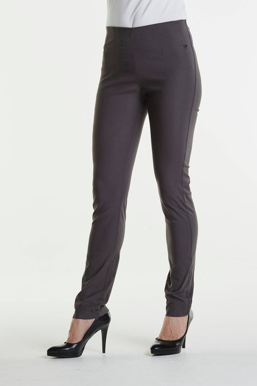 Laurie Sanna ML Emma 27016-97104 Slim fit