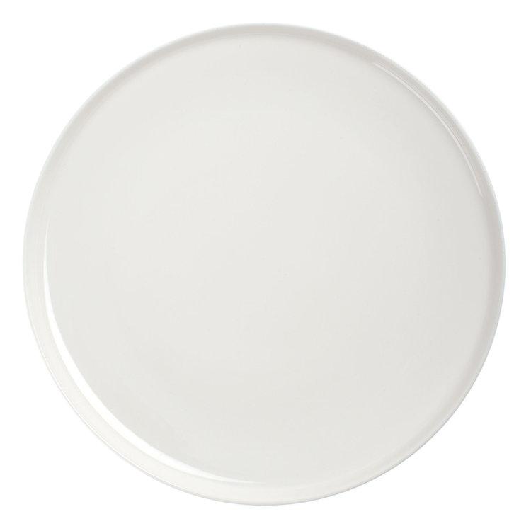 Marimekko servies Oiva klein bord 20 cm 063287-100