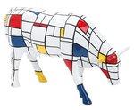 Cow Parade 46454 L