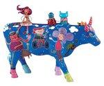 Cow Parade 46707 L