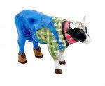 Cow Parade 46562 S