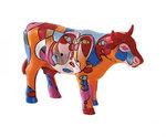 Cow Parade 46573 S