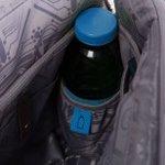 Piquadro Computer Portfolio Briefcase CA3799W73/TO