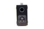 Montana meubel kasten systeem TV & Sound luidspreker, speaker small set van 2